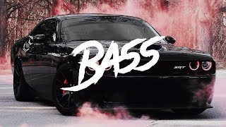 Download Mp3 🔈bass Boosted🔈 Songs For Car 2020🔈 Car Bass Music 2020 🔥 Best Edm, Bounce, Elect