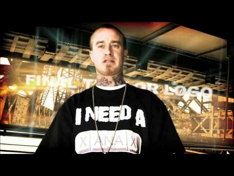 Lil Wyte - Doubt Me Now [FULL ALBUM]