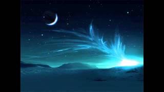 Gaia - Status Excessu D (Original Mix)