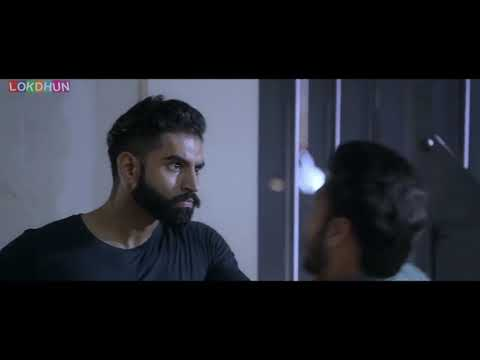 Rocky mental full Movie Parmish verma s ' all fight actions in this video