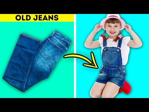 19-brilliant-clothing-ideas-for-kids