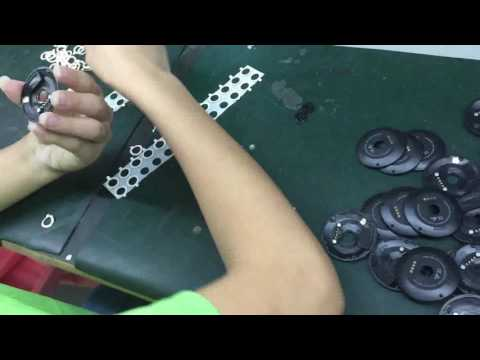 China Smart Watch Factory  Shenzhen Twinkler Technology Co ,Ltd