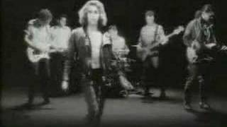 INXS - Need You Tonight & Mediate