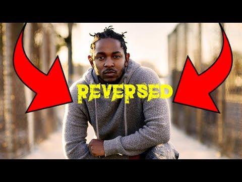 Kendrick Lamar Dna Mp3 Song Online Listen And Download Musica