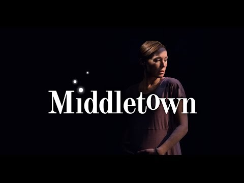 Middletown - Moya O'Connell on the show's impact on audiences