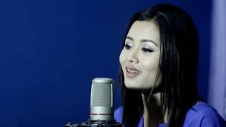 Lawmkimi Ralte 'Duhthlanna Dik' Official M V Mizo Hla Thar 2017