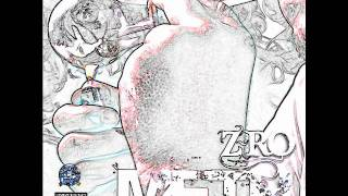 Z-RO: That Mo
