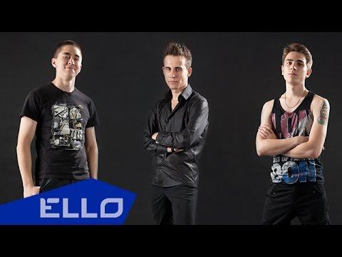 Krylov Crew - В ночи (Сочельник ч. 2) / ELLO UP^ /