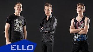 Krylov Crew - В ночи