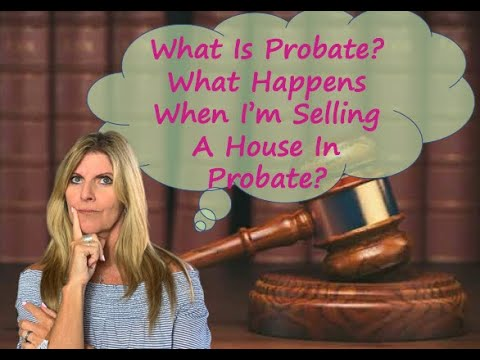 what-is-probate?-what-is-the-probate-process-all-about?