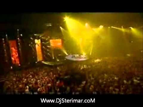 Dj Sterimar - Club Mini Mix (House 2011)