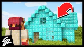 8 Things You Should NEVER Build In Minecraft