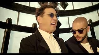 Тимати feat Григории Лепс Лондон official video