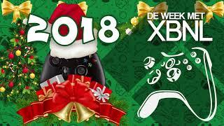 De week met XBNL eindejaarsspecial – Het jaar met XBNL