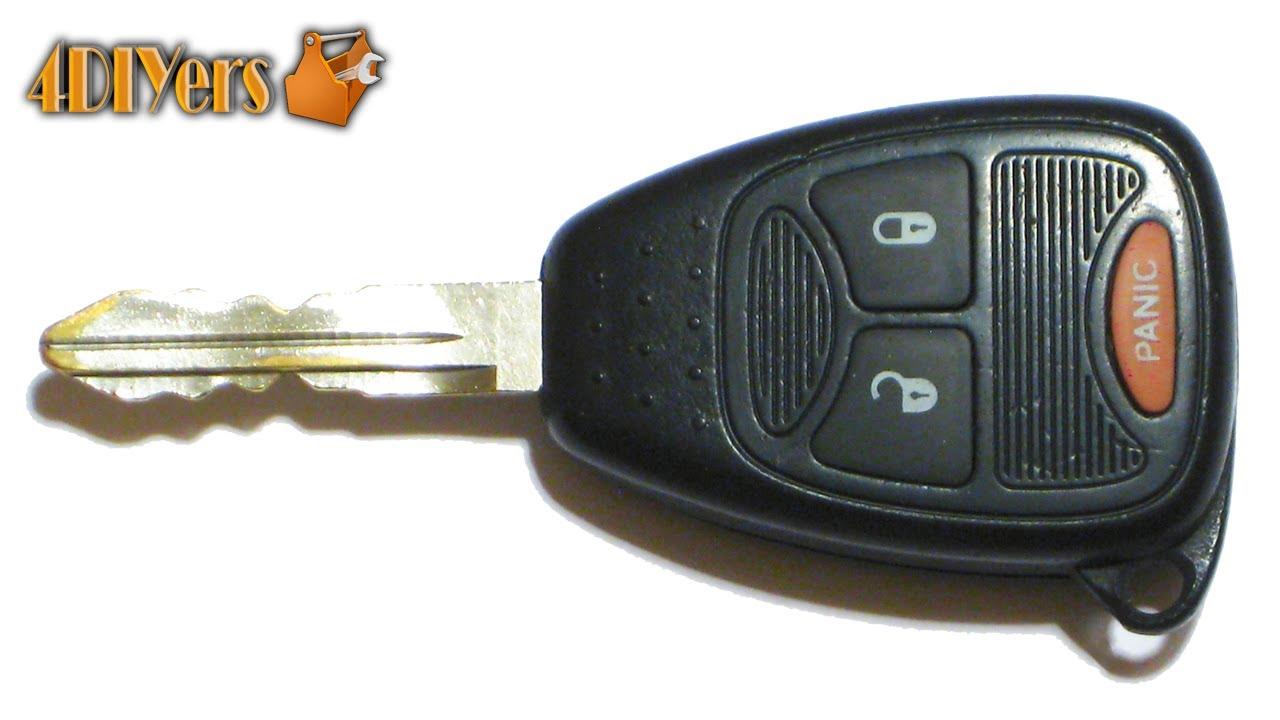 small resolution of 2006 dodge caliber fuse box