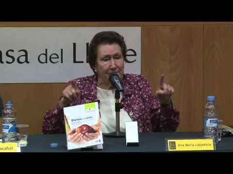 conferencia-ana-maria-lajusticia