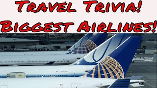 Live Travelling with Bruce!  Thursday Night Prime Time Trivia!