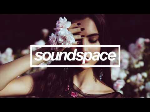 Sammy Porter - How You Feel feat. Jessica Agombar (Curtis Gabriel Remix)