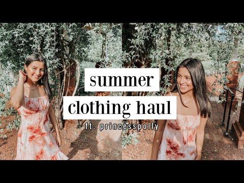 $600-summer-princess-polly-clothing-haul