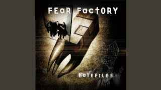 Provided to YouTube by Warner Music Group Replica (live) · Fear Fac...