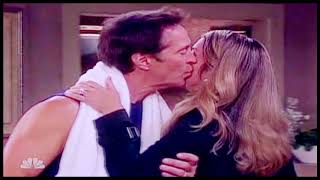 days of our lives platonic relationships | one call away