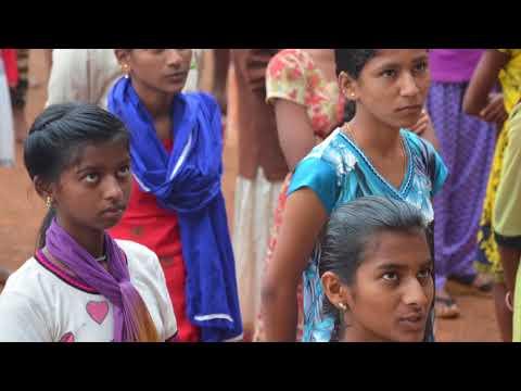 Presentation 7  Sports Social Development Mr  Nitish  Chiniwar