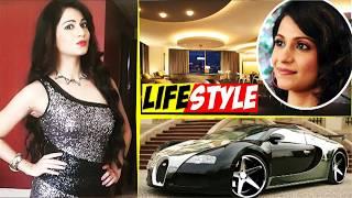 Akanksha Juneja (Vedika in Ishq Mein Marjawan) Lifestyle |  Net Worth, Boyfriend, Age, Biography