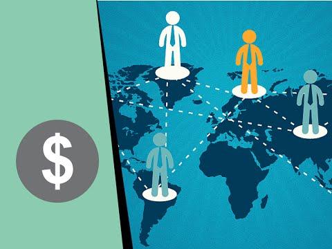 شرح L الربح اكثر من 1 دولار في اليوم مع موقع Rainclix