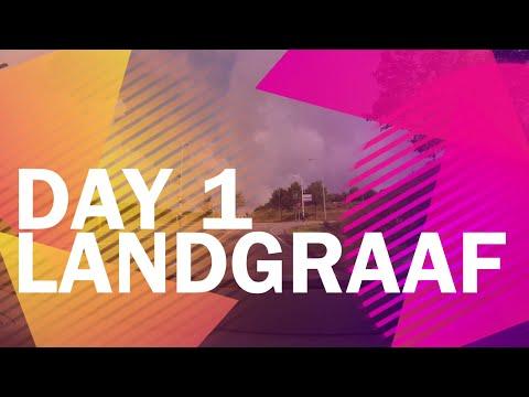 Day 1 Landgraaf