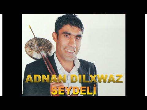 Adnan Dılxwaz - Seydeli Govend Raks Cida Halay