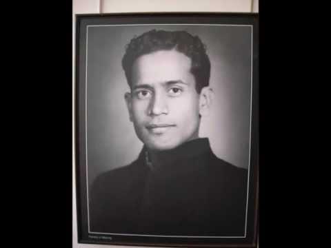 Bhimsen Joshi Raga Darbari