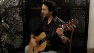 "Download lagu Moe Jameel - We Will Not Go Down"" by Michael Heart"