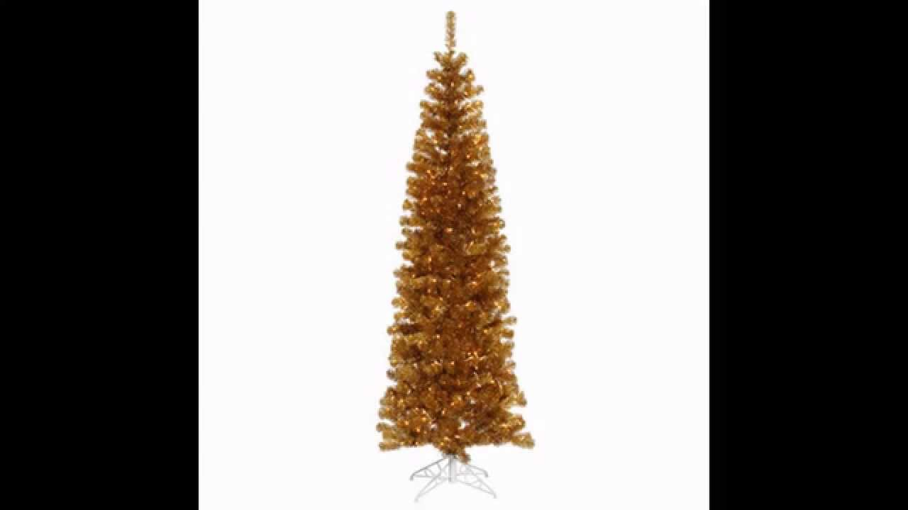 pencil christmas tree decorations - Pencil Christmas Tree Decorating Ideas
