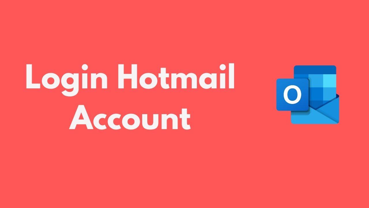 Msn Hotmail Login Deutsch