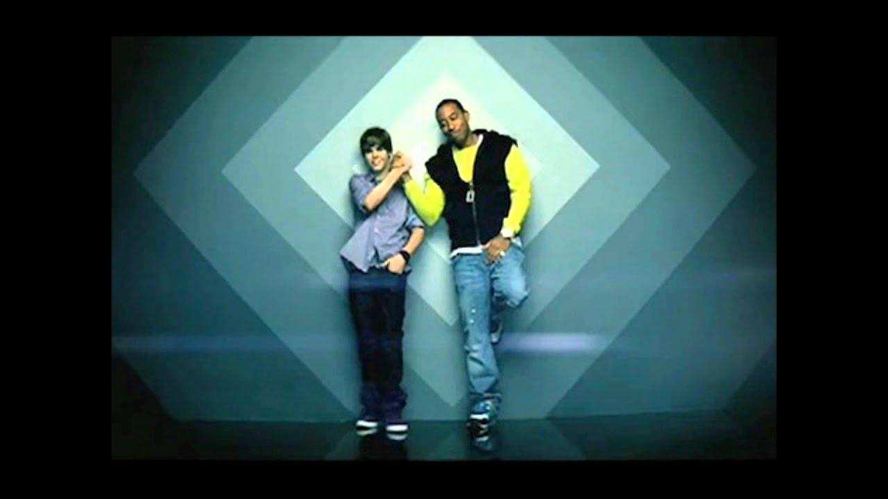 Our-cute-justin-bieber-5 Justin Bieber Baby Ft Ludacris