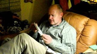 Christmas Gift - Ron White tickets