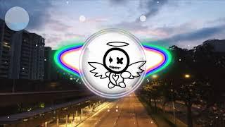Download Lagu Agnes Monica - Matahariku HD(Bass Boost) mp3