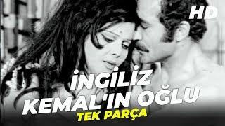 İngiliz Kemal'in Oğlu - Türk Filmi