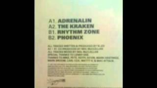 N-Joi - Adrenalin
