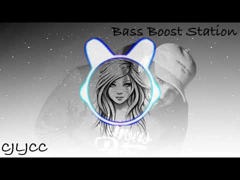 Tempo - Chris Brown Bass Boosted