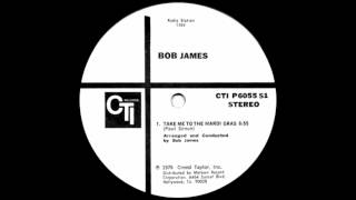 "Bob James ""No Bells"" explained"