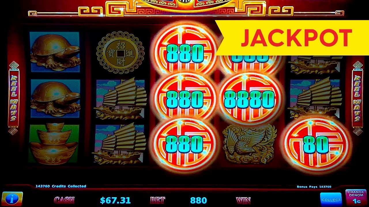 max bet big win on rising fortunes