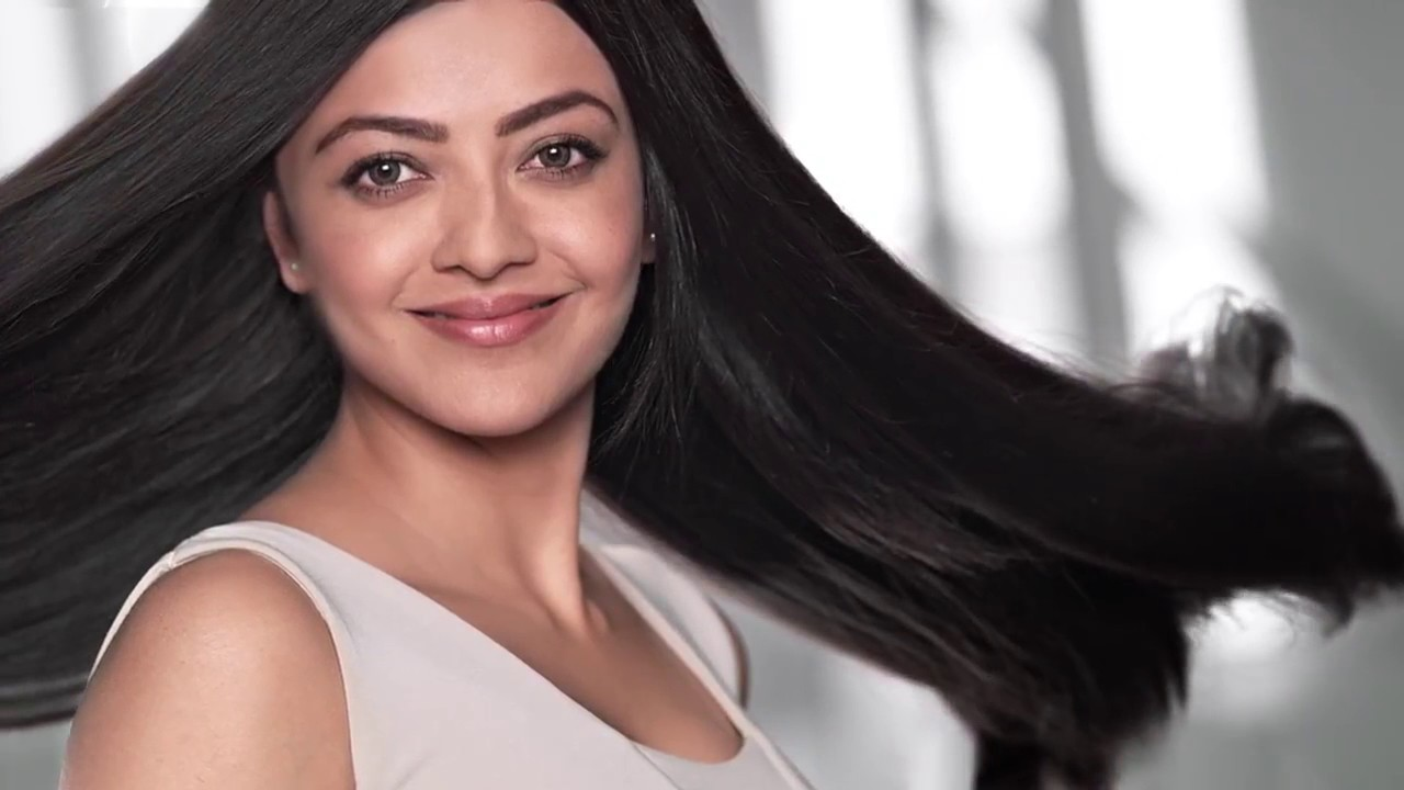BREAKING: KAJAL AGGARWAL LOSES HER CASE IN HIGH COURT - SHOULD BEAR THE CASE EXPENSES