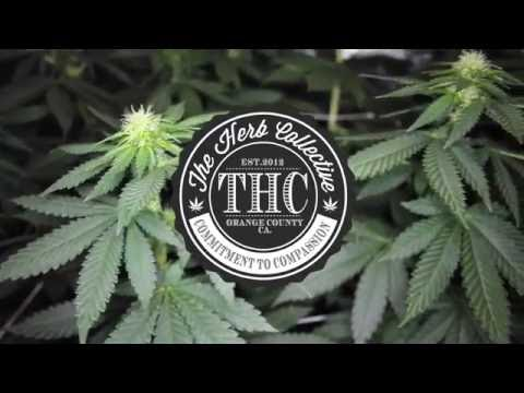 OC's Premium Medical Marijuana Dispensary & Delivery Service