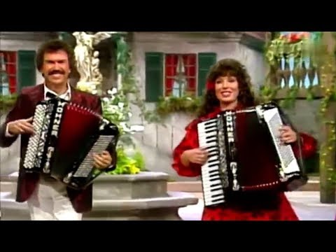 Accordion Party Mix