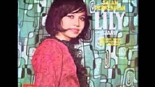 Lily Sjarif - Basimpang Duo