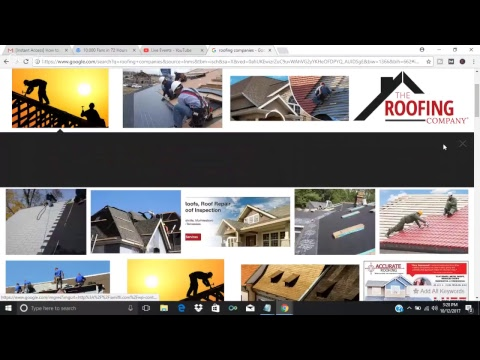 Superior Metal Roofing Columbia Mo, Commercial Roofing Columbia Mo, Roofing  Companies Columbia Mo,