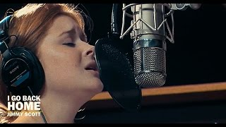 Renee Olstead´s tribute to Jimmy Scott (discovered by David Foster, performed with Chris Botti)