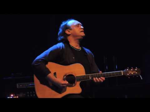 Jean Luc Ponty Once a Blue Planet Live at Saban Beverly Hills