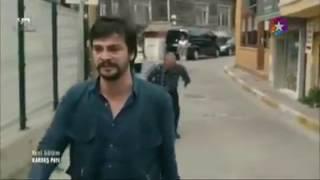 Benim babam ölmüş lan - Ahmet Kural